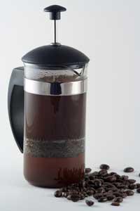 Coffee_press
